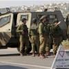 Siyonist İsrail Güçleri Filistinli Kadını Kontrol Noktasında Gözaltına Aldı
