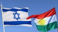 ABD Erbil'de 'Kürdistan'(Büyük İsrail) Hazırlığına Başladı
