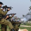 Siyonist askerler, Filistinli 3 genci daha şehid etti