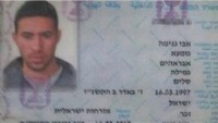 Hamas, Şabak Subayı mı Ele Geçirdi?