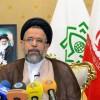 İran İstihbarat Bakanı: Halk Güvenliği İstihbarat Bakanlığının En Önemli Hedefidir