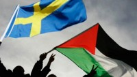 İsveç'ten Gazze için 22 Milyon dolarlık yardım