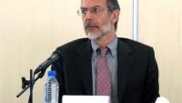İtalyan Büyükelçi: Avrupa'nın İran İle İşbirliği Yapmasının Zemini Oluşmuştur