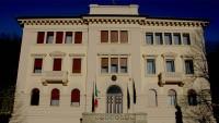 İtalya, Erbil'de konsolosluk açma kararı aldı
