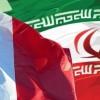İtalyan firmaları İran'da faaliyetlerine devam edecekler