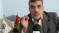 """Hamas: """"Otopsi Yapılmasını Engellemek Siyonistlerin Cinayetlerini Örtmektir"""""""