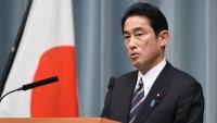 Japonya Başbakanı Tahran'ı ziyaret edecek