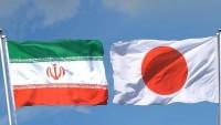 Japonya'nın İran'dann petrol ithalatı 5 aydan beri artmaktadır