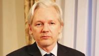 Julian Assange: Suudi Arabistan, Katar ve Türkiye arasında Suriye hükümetini yıkmak amacıyla 2012 yılında imzalanmış gizli bir anlaşma var