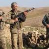 Taliban Teröristleri İle Köy Korucuları Çatıştı: 13 Koruyucu Öldü