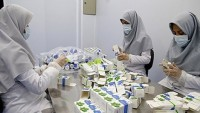 Küba İran'dan ilaç ve tıbbi malzeme ithal etmek istiyor