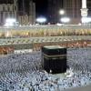 Dünya'da yayılmakta olan en büyük din İslam'dır
