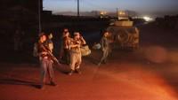 Kabil'de yabancıların kaldığı otele saldırı: 4'ü saldırgan 5 ölü