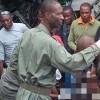 Kamerun'da Boko Haram saldırısı, 4 ölü