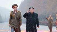 Kanada'daki Kuzey Kore Zirvesi sona erdi