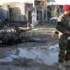 Taliban'ın Kandahar saldırısında bilanço büyüyor