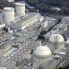 Japonya, 2 nükleer reaktörü yeniden başlatma kararı aldı