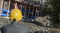 Ermenek'te Katledilen İşçi Aileleri: Davadan Vazgeçmemiz İçin Para Teklif Ediyorlar