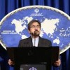 İran: Mazlum Filistin hala İslam Dünyasının ilk meselesidir