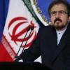 Behram Kasımi: İran, bölgenin en etkin ülkesidir