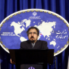 İran: Teröristleri kara günler bekliyor