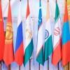 İran Sözcüsü Kasimi'nin, İran'ın Şanghay İşbirliği Örgütüne üyeliği ile ilgili açıklaması