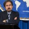 Kasımi: Arabistan kuruntularını hayata geçirebilecek boyda değil