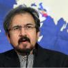 Kasımi: Suudiler Yemen'de art arda yenilgilerini gizleyemezler