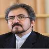İran: Suudi Arabistan, evhama kapılmış