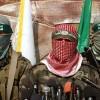 El-Kassam Tugayları: Esirlerin Özgürlüğe Kavuşması Sadece Vakit Meselesi