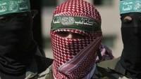 El-Kassam Tugayları: Savaşa Hazırlık Uzun Soluklu Bir Mücadeledir