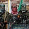 İzzettin El Kassam: İsrail Saldırılarının Bedelini Ödeyecek
