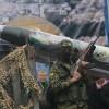 Filistin Direnişi: Roket Saldırılarımız Siyonist Rejimin Cinayetlerine Misilleme Olarak Yapıldı