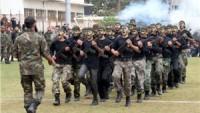 Kassam Komutanlarından Biri Hazırlık Çalışmaları Esnasında Şehit Oldu