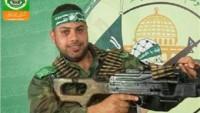 Han Yunus'ta Tünel Çökmesi Sonucu Bir Filistinli Mücahit Şehit Oldu