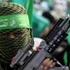 İslami Direniş grupları Suriye tarafından İsrail uçağının düşürülmesine tam destek verdi