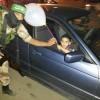Kassam Tugayları, Gazzeli çocuklara balon ve şeker dağıttı