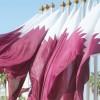 Katar Terör Listesini Güncelledi