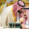 Katar: Orta Doğu'daki kargaşanın tek sorumlusu S.Arabistan