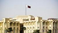 Katar Mansur Hadi Yanlısı Diplomatlara 48 Saat Süre Tanıdı
