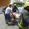 Katif'te İmam Ali Camii'nde Meydana Gelen Patlamada, Suud Rejiminin Eli Var