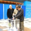 Kazakistan'da seçim sonuçları açıklandı