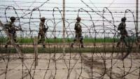 Pakistan-Hindistan sınırında çatışma: Biri Hint askeri toplam beş ölü