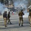 İşgal Altındaki Keşmir'de Üç Haftada 36 Kişi Öldü