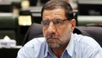 Şehid Hemedani, Suriye'de Siyonizm'in hedeflerine ulaşmasını engelledi