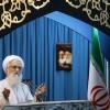 Ayetullah Muvahhıdi Kirmani: Seçimlere yoğun katılım devletin gücünü arttıracak