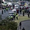 Kolombiya'daki terör saldırısında ölenlerin sayısı 21'e yükseldi