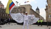 Kolombiya'da FARC 150 gün içinde silahlarını teslim edecek