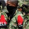 Kolombiya'da bombalı saldırı: 19 yaralı
