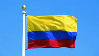 Kolombiya'dan Suud Rejimine Sert Tepki